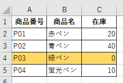 2016032309