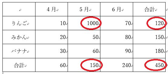 2016100914
