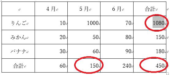 2016100915