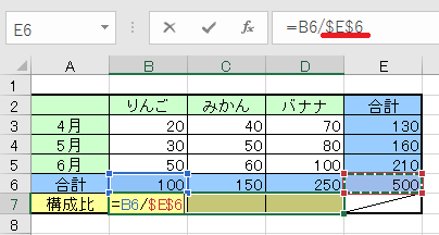 20160306e04