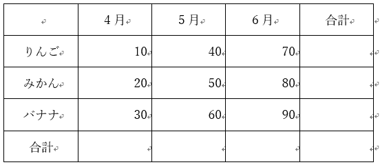 2016100908